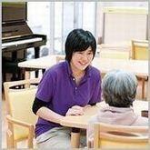 和歌山社会福祉専門学校