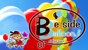 Be side Balloon.f